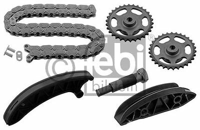 New Febi Bilstein Oe Quality - Timing Chain Kit - 44973