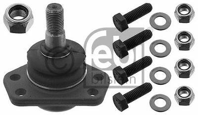 New Febi Bilstein Oe Quality - Upper Front Left Or Right - Ball Joint - 43087