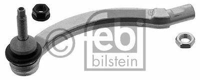New Febi Bilstein Oe Quality - Front Left - Tie/ Track Rod End - 21414