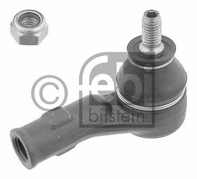 New Febi Bilstein Oe Quality - Front Right - Tie/ Track Rod End - 12800