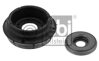 New Febi Bilstein Oe Quality Front Left Or Right Top Strut Mounting 10100