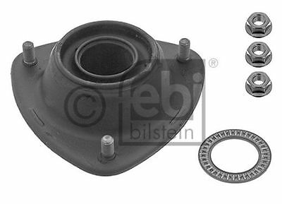 New Febi Bilstein Oe Quality Front Left Or Right Top Strut Mounting 17112