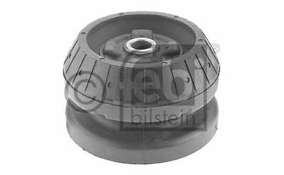 New Febi Bilstein Oe Quality Front Left Or Right Top Strut Mounting 17317