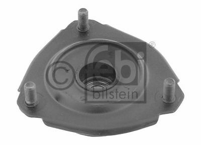 New Febi Bilstein Oe Quality Front Left Or Right Top Strut Mounting 26596