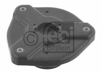 New Febi Bilstein Oe Quality Front Left Or Right Top Strut Mounting 28495
