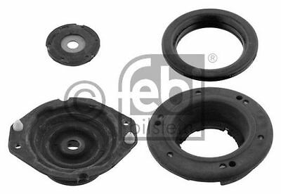 New Febi Bilstein Oe Quality Front Left Or Right Top Strut Mounting 33357