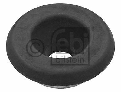 New Febi Bilstein Oe Quality Rear Left Or Right Top Strut Mounting 14156