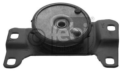 New Febi Bilstein Oe Quality - Left - Engine Mounting - 44482