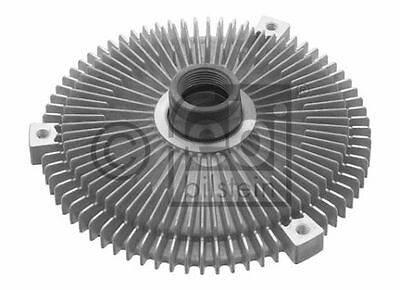 New Febi Bilstein Oe Quality - Radiator Fan Clutch - 24722