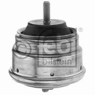 New Febi Bilstein Oe Quality - Right - Engine Mounting - 17861