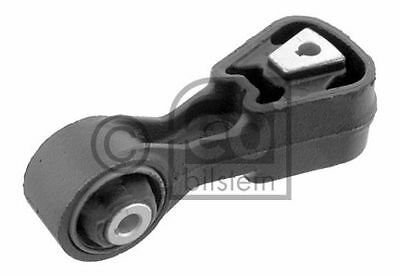 New Febi Bilstein Oe Quality - Upper Right - Engine Mounting - 28661