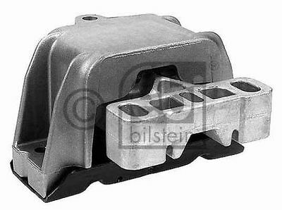 New Febi Bilstein Oe Quality - Left - Engine Mounting - 19490