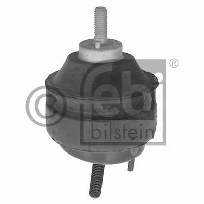 New Febi Bilstein Oe Quality - Right - Engine Mounting - 30048