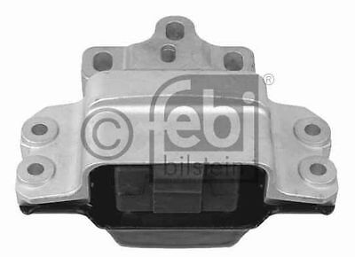 New Febi Bilstein Oe Quality - Left - Engine Mounting - 22932