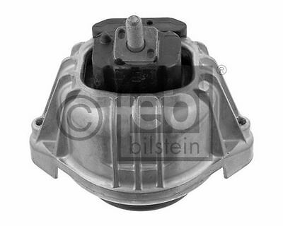 New Febi Bilstein Oe Quality - Left Or Right - Engine Mounting - 31015
