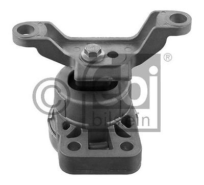New Febi Bilstein Oe Quality - Right - Engine Mounting - 32672