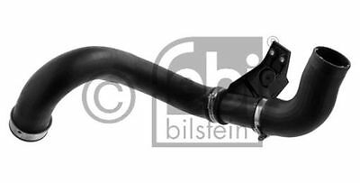 New Febi Bilstein Oe Quality - Charger Intake Hose - 33522