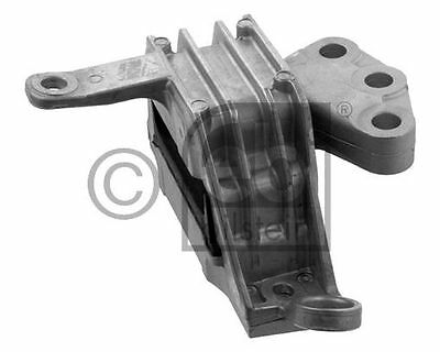 New Febi Bilstein Oe Quality - Right - Engine Mounting - 37974