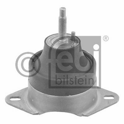 New Febi Bilstein Oe Quality - Right - Engine Mounting - 24594