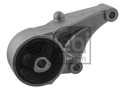 New Febi Bilstein Oe Quality - Front - Engine Mounting - 45846