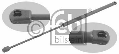 To Clear New Febi Bilstein Oe Quality - Right - Bonnet Gas Spring - 29267