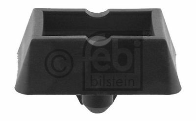 New Febi Bilstein Front Front Or Rear Left Or Right Jack Support Plate 37652