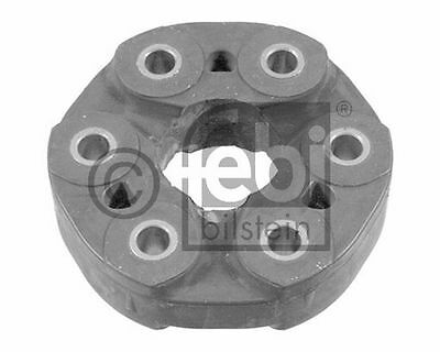 New Febi Bilstein Oe Quality - Front - Propshaft Joint - 26148