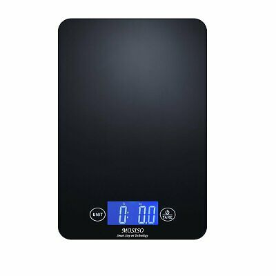 New 5KG/1G Digital Kitchen Weight Scale LCD Electronic Diet Food Device