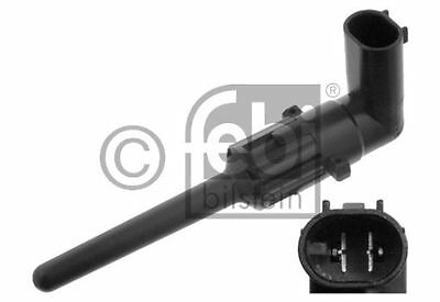 New Febi Bilstein Oe Quality - Coolant Level Sensor - 37648