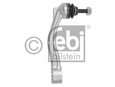 New Febi Bilstein Oe Quality Front Left Or Right Stabiliser / Drop Link 42246