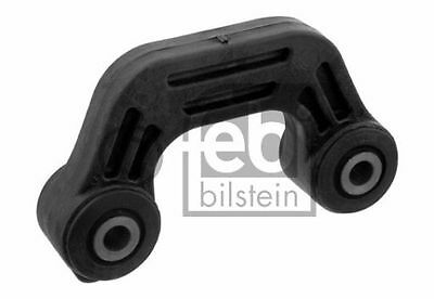 New Febi Bilstein Oe Quality Rear Left Or Right Stabiliser / Drop Link 29685