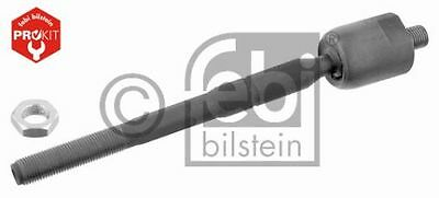 New Febi Bilstein Oe Quality - Front Left Or Right - Tie Rod - 27810