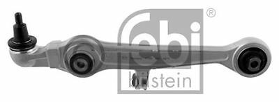 New Febi Bilstein Lower Front: Left Or Right Track Control Arm / Wishbone 11350