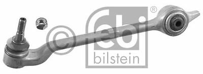 New Febi Bilstein Oe Quality Lower Front Left Track Control Arm / Wishbone 12378