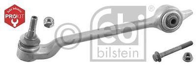 New Febi Bilstein Oe Quality - Front Left - Track Control Arm / Wishbone - 34655