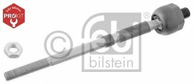 New Febi Bilstein Oe Quality - Front Left Or Right - Tie Rod - 22959