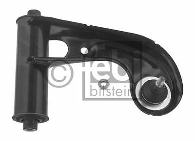 New Febi Bilstein Front Right Upper Track Control Arm / Wishbone 10796