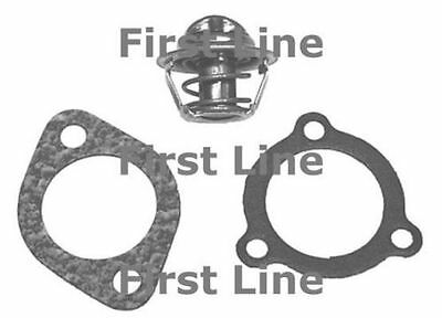 New First Line - Coolant Thermostat - Ftk056