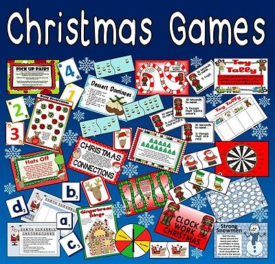 Times tables pdf maths resources 4 girls posters wheel for 12 days of christmas table numbers