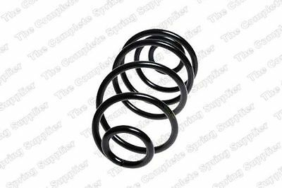 TO CLEAR - NEW OE QUALITY LESJOFORS - REAR - COIL SPRING (x1) - 4263490