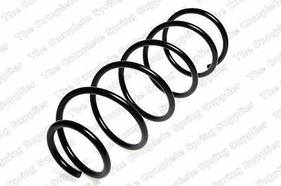 TO CLEAR - NEW OE QUALITY LESJOFORS - FRONT - COIL SPRING (x1) - 4066721
