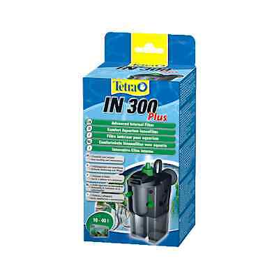 Tetratec IN300 Internal Filter For Aquarium Fish Tank