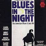 Various-Blues In The Night CD NEW