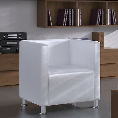 # Lounge Sessel Clubsessel Stuhl Relax Couch Cocktailsessel Barhocker 240069