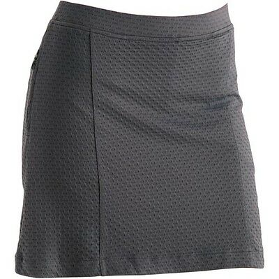 Nancy Lopez Ladies Dazzle Golf Skort New Womens 7 Colors Available - Pick Size