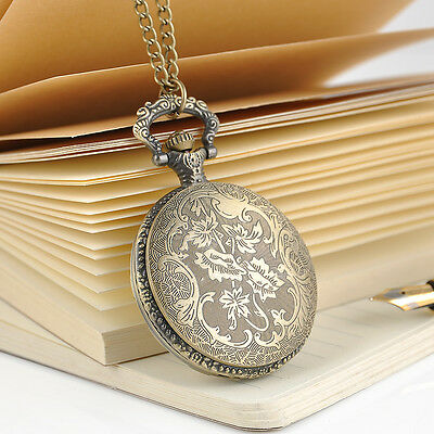Pocket Watch Fallout 4 Official Licensed Merchandise Vault 111 Electronic Games