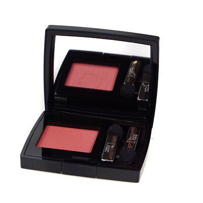 Dior Diorshow Mono Wet & Dry Backstage Eyeshadow – It Pink 767 - 2.2g - RRP £23