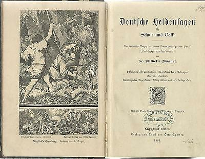 The management of the mobilization of English armies. Edward