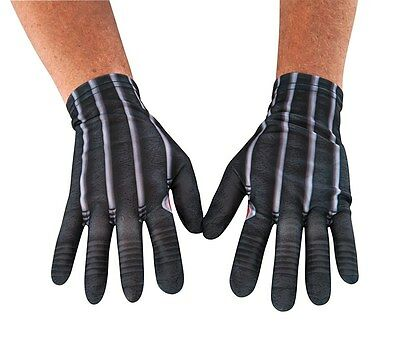 Ant-Man Gloves (In Adult and Child Sizes)