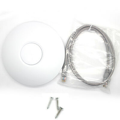 High Power 300Mbps Wireless Wifi High Power Router Ceiling AP Access Point